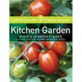 HarperCollins Practical Gardener Kitchen Garden: What to Grow and How to Grow It [平裝]