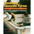 Insulating Concrete Forms Construction Manual [平裝]