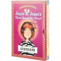 Junie B. Jones s Third Boxed Set Ever! (Books 9-12) [平裝]