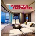 A Pocketful of Apartments [精裝] (口袋書:公寓)
