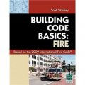 2009 International Fire Code (Code Basics Series) [平裝]