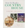 How to Read a Country House [精裝]