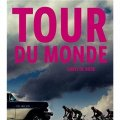 Tour du Monde: Colombia, Cuba, Senegal, Eritrea, Qatar, China