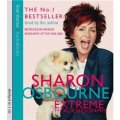 Sharon Osbourne [Audio CD] [平裝]