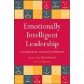 Emotionally Intelligent Leadership: A Guide for College Students [平裝] (情感智能領導:大學生指南)
