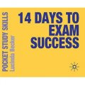 14 Days to Exam Success [平裝]
