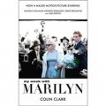 My Week with Marilyn. by Colin Clark [平裝]