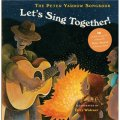Peter Yarrow Songbook: Let s Sing Together! [精裝]