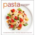 Pasta: Classic and Contemporary Pasta, Risotto, Crespelle, and Polenta Recipes (at Home… [精裝]