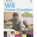 Wii Game Creation for Teens (Course Technology) [平裝]