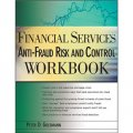 Financial Services Anti-Fraud Risk and Control Workbook [平裝] (反欺詐金融服務與控制網絡)