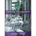 Catering Management [精裝] (公共飲食業管理)