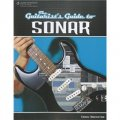 The Guitarist s Guide To Sonar