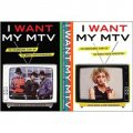 I Want My MTV: The Uncensored Story of the Music Video Revolution [精裝]