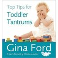Top Tips for Toddler Tantrums [平裝]