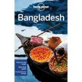Bangladesh (Lonely Planet Country Guides) [平裝]