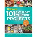 101 Saturday Morning Projects [平裝]