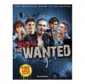 100% the Wanted: The Unofficial Biography [精裝]