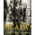A Life of Picasso Volume II: 1907-1917: 1907-1917 v. 2 [平裝]
