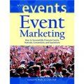 Event Marketing: How to Successfully Promote Events Festivals Conventions and Expositions [精裝] (活動營銷:如何成功宣傳活動、節日、會議與展覽會)