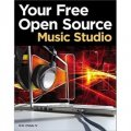 Your Free Open Source Music Studio