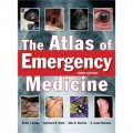 The Atlas of Emergency Medicine, Third Edition [精裝]