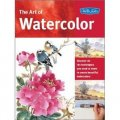 How to Draw and Paint Watercolours (Collectors Series) [平裝]