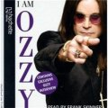 I Am Ozzy [Audio CD] [平裝]