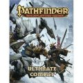 Pathfinder Roleplaying Game: Ultimate Combat [精裝]