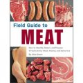 Field Guide to Meat [平裝]