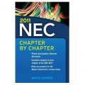 2011 National Electrical Code Chapter-By-Chapter [平裝]