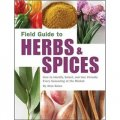 Field Guide to Herbs & Spices [平裝]