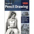 Art of Pencil Drawing (Collectors) [平裝]