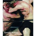 George Bellows [精裝]