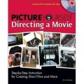 Picture Yourself Directing a Movie [平裝]