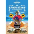 Australian Language & Culture (Lonely Planet Language Reference) [平裝]