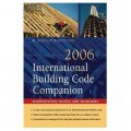 2006 International Building Code Companion [平裝]