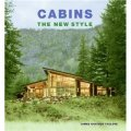 Cabins: The New Style [精裝]