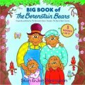 Big Book of the Berenstain Bears [精裝] (貝貝熊系列)