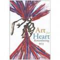 Art for Heart: Remembering 9/11 [精裝]