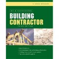 Be a Successful Building Contractor [平裝]