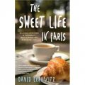 The Sweet Life in Paris [平裝]