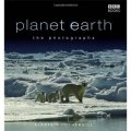 """ Planet Earth "" : The Photographs [精裝]"