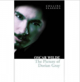Picture of Dorian Gray (Collins Classics)