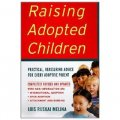 Raising Adopted Children, Revised Edition: Practical Reassuring Advice for Every Adoptive Parent [平裝]