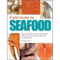 Field Guide to Seafood [平裝]