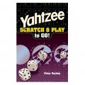 YAHTZEE Scratch & Play to Go! [平裝]