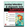 Nursing Laboratory and Diagnostic Tests DeMYSTiFied [平裝]