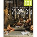 101 Quick and Easy Secrets to Create Winning Photographs [平裝]