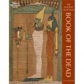 The Ancient Egyptian Book of the Dead [平裝]